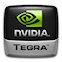 Новая Tegra 4 от NVIDIA выйдет в 2012 году