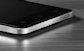 Компания OPPO выпустила самый тонкий смартфон