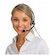 Личный помощник по работе с клиентами