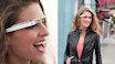 Очки Project Glass: Google не бросает слова на ветер