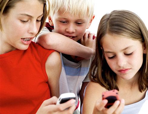 Прослушивание мобильного телефона без решения суда?