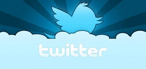 Новый рекод Гиннесса: развод через Twitter