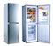 Роль холодильника в нашей жизни