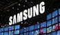 Samsung Display Co. – новый лидер по производству дисплеев