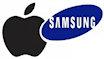 Samsung – новый лидер мобильного рынка