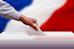 Штраф 75 тысяч евро за твит о выборах во Франции