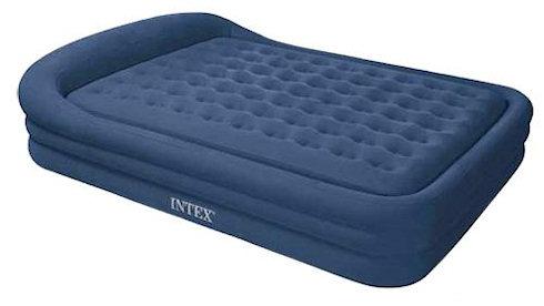 Спите с комфортом в любом месте