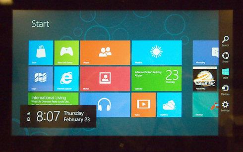 А какую версию Windows используете Вы?