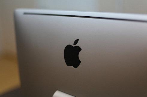 Очередная вирусная эпидемия компьютеров Apple