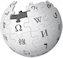 Эволюция Wikipedia: проект Wikidata