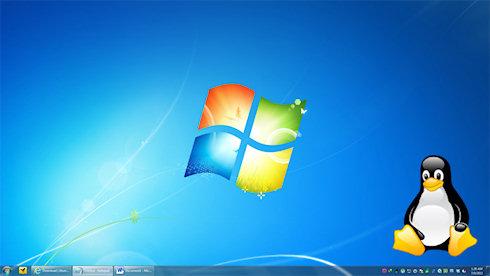 Почему многие пользователи боятся переходить с Windows на Linux