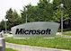 У Microsoft никак не получается отсудить домен windows.ru