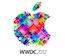 WWDC 2012 пройдет с 11 по 15 июня