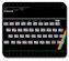 ZX Spectrum отмечает 30-летний юбилей