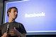 Определена цена акций Facebook