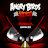 Angry Birds Heikki — новые горизонты совершенства