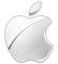 Apple станет мобильным оператором?