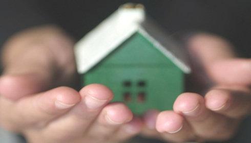 Аренда эконом жилья
