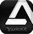 Браузер Axis от Yahoo!