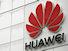 ЕС обвиняет Китай в демпинге цен на сетевые устройства