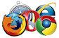Война браузеров: Chrome побеждает Internet Explorer