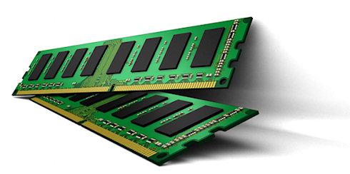 DDR4 выйдет в 2013 году