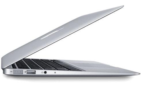Дешевые MacBook Air — правда или миф?