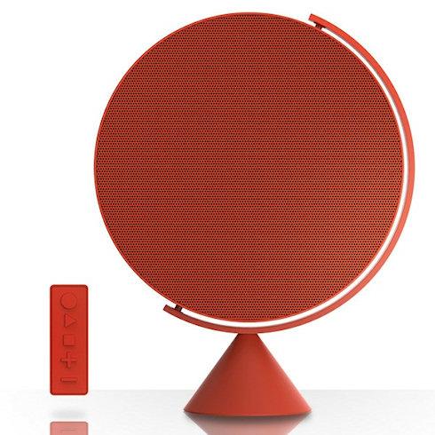 DORA CD или глобус-проигрыватель