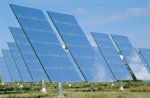 Электростанции на солнечной энергии поставили рекорд