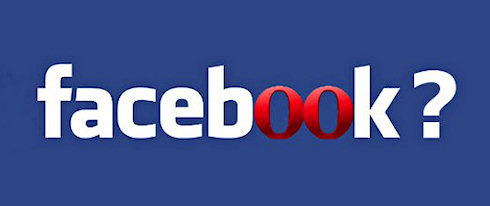 Facebook планирует приобрести Opera