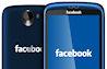 Смартфону от Facebook быть!