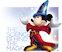 Фантастические сенсоры Disney