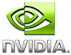 Выход GeForce GTX 660 Ti откладывается