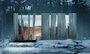 Дизайнерская ГЭС в Норвегии