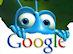 Увеличены выплаты за обнаружение багов в программах Google