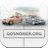 Gosnomer.Org: хорошие и плохие… автомобильные номера