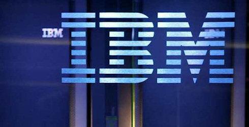 Сотрудникам IBM запретили пользоваться Siri и iCloud
