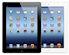 Новый iPad потерял приставку 4G в ряде стран