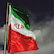 Иран собирается подать в суд на Google