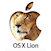 В Mac OS Lion пароли хранятся в открытом виде