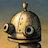 Machinarium вышла для Android