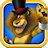 Madagascar – Join the Circus!