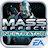 Mass Effect: Infiltrator от Electronic Arts