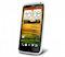 Непробиваемый смартфон HTC