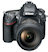 Проблемы с ПО в камерах D4 и D800 будут решены
