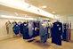 Новинка сферы онлайн-торговли в магазинах одежды