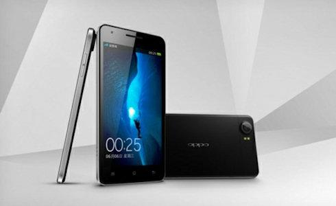 Скоро стартуют предзаказы на самый тонкий смартфон в мире