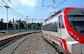 10 советов для тех, кто путешествует по Европе на поезде