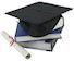 Проблемы высшего образования