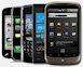 Наиболее часто встречающиеся поломки телефонов HTC